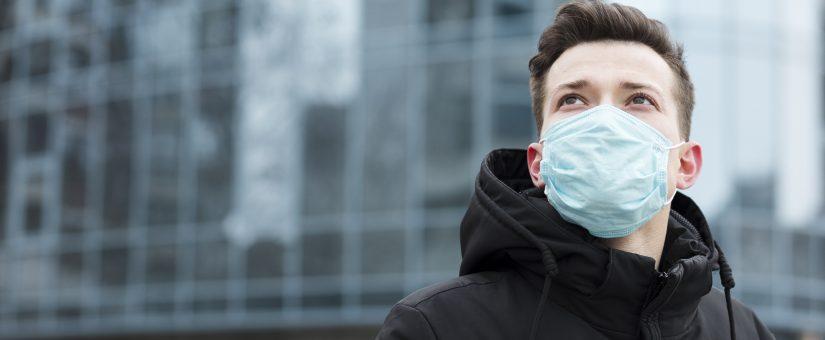 La responsabilité sociale en temps de pandémie