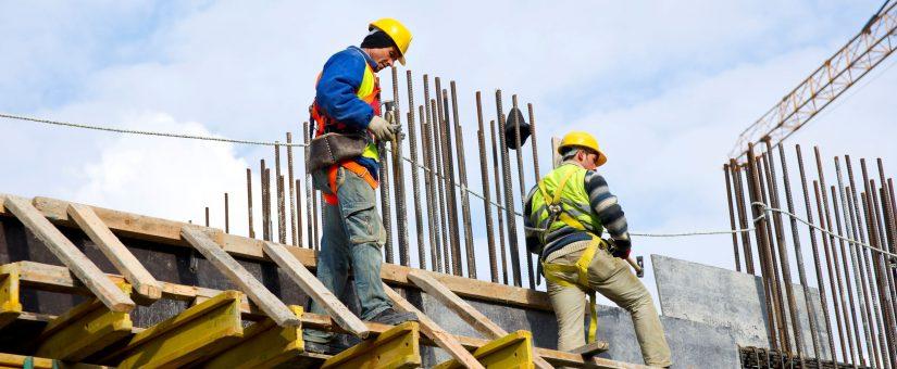 Une reprise de l'emploi sous le signe du développement durable