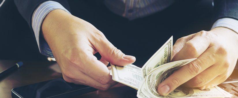 La rémunération responsable : plus qu'une tendance