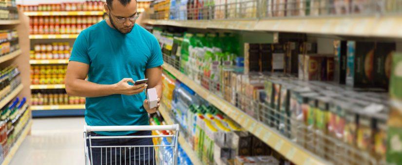 La consommation responsable en contexte de pandémie