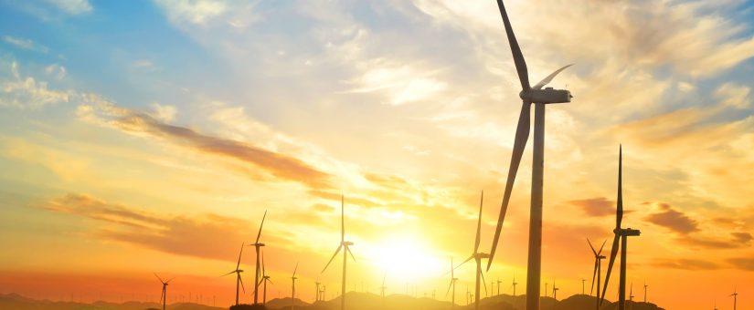 Compétivert : Investir dans les technologies propres